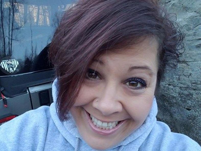Michelle Showalter
